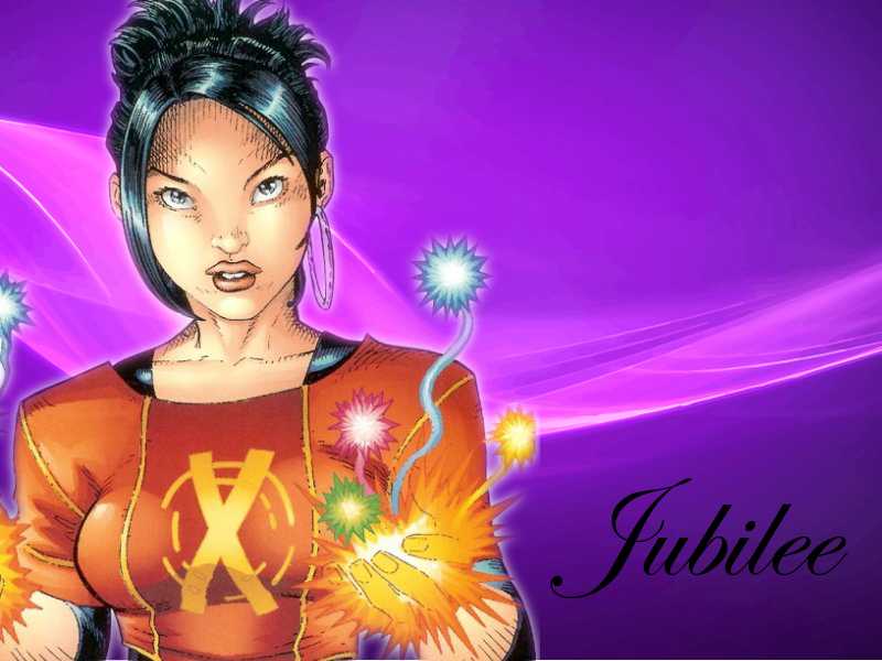jubilee cartoon wallpaper - photo #22